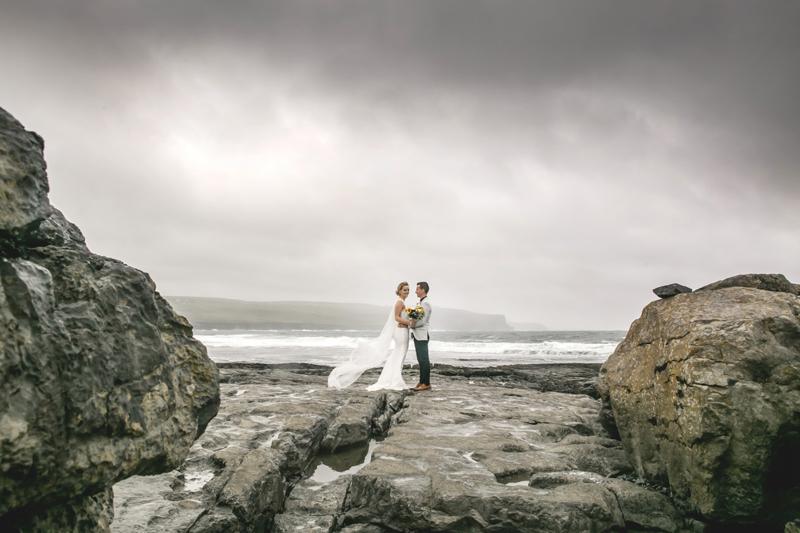 hotel-doolin-wedding-gb0160