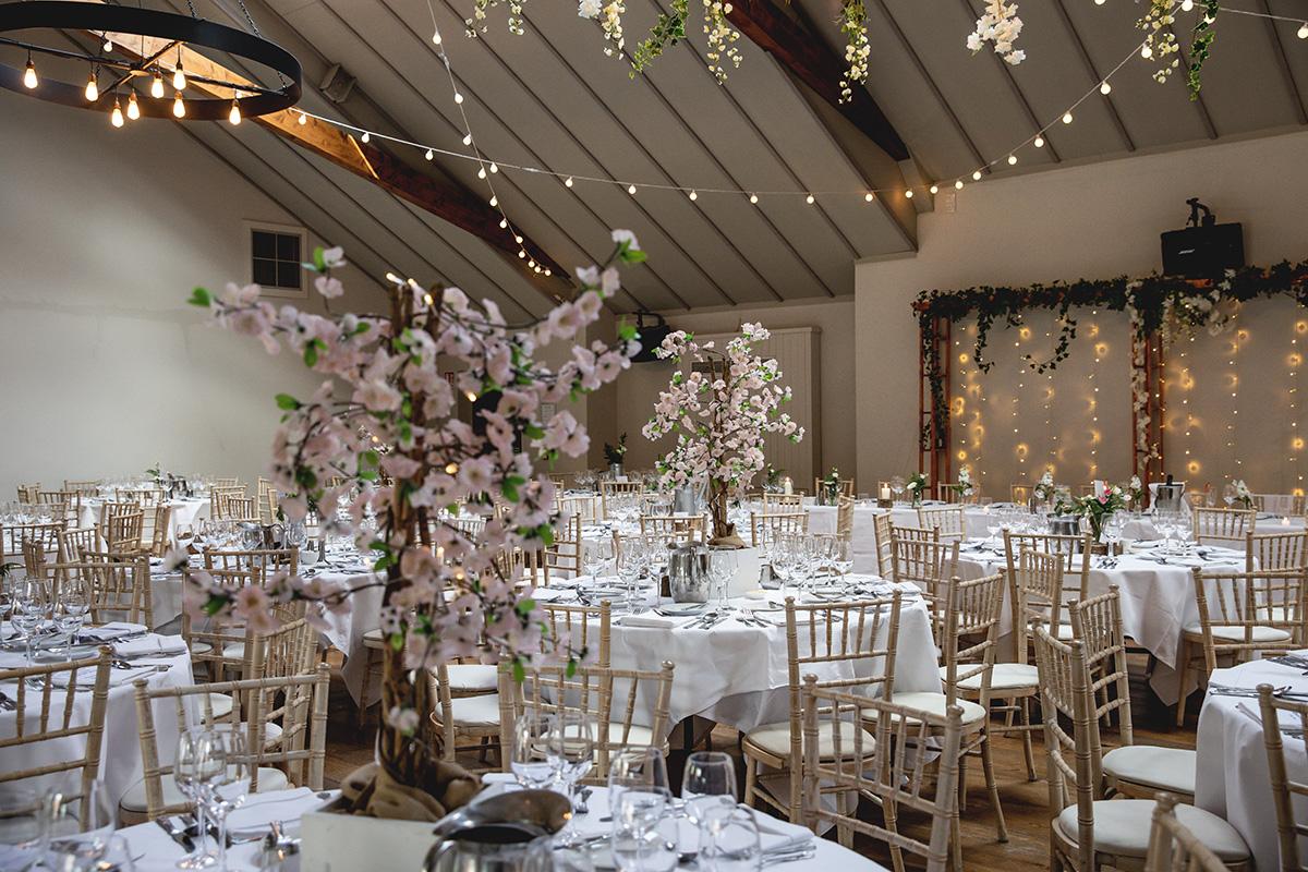 hotel doolin wedding